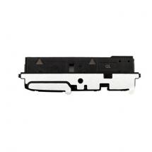 Buzzer altavoz para LG G5