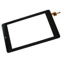 Tactil color negro para Acer Iconia TAb B1-730 Ver. HD