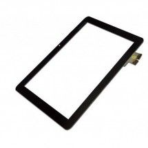 Tactil color negro para Acer Iconia Tab A700