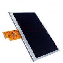 LCD para Acer Iconia Tab A100