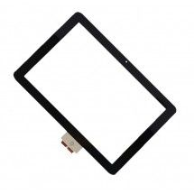 Tactil color negro para Acer Iconia Tab A211