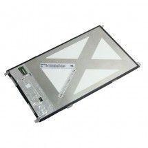 LCD para Asus MemoPad ME180