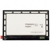 LCD para Asus MemoPad ME302