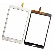 Tactil color blanco para Samsung Galaxy Tab 4 T235