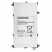 Bateria para Samsung Galaxy Tab 4 T325 T320