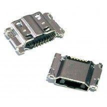 Conector de carga para Samsung Galaxy Tab 4 T330
