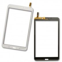 Tactil color blanco para Samsung Galaxy Tab 4 T330 Wifi