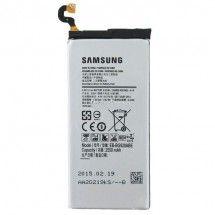 Bateria para Samsung Galaxy S6 Edge+ G928