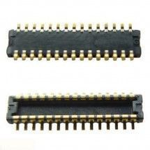 Conector FPC Tactil para iPod Touch 4
