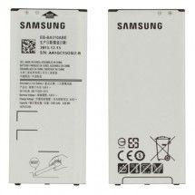 Bateria para Samsung Galaxy A3 (2016) A310F