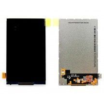 LCD para Samsung Galaxy Core Prime VE G361