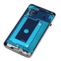 Marco pantalla para Samsung Galaxy Note 3 N9005