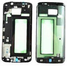 Marco pantalla para Samsung Galaxy S6 Edge G928F