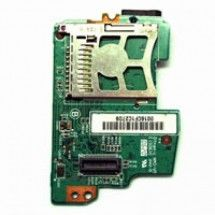 Placa Wifi + Memory Stick MS-299