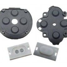 Rubbers Goma PSP FAT