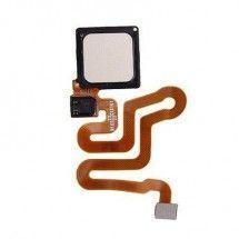 Flex boton Home y huella para Huawei P9 Lite