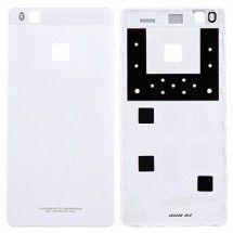 Tapa trasera blanca para Huawei P9 Lite