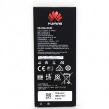 Bateria para Huawei Honor 4A  (Y6) Ref. B4342A1RBC
