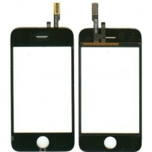 Tactil iPhone 3GS Negro
