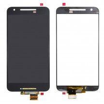 Pantalla LCD y Tactil para Nexus 5X