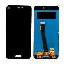 Pantalla LCD y tactil color negro para Xiaomi Mi5