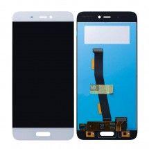 Pantalla LCD y tactil color blanco para Xiaomi Mi5