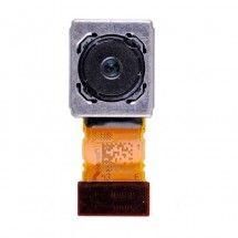 Camara trasera para Sony Xperia Z5 (swap)