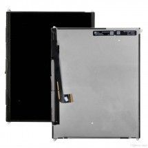 LCD para iPad 3 / iPad 4