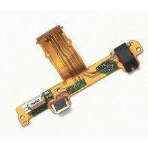Cable flex de carga para Huawei MediaPad S10-231L / S10-23U