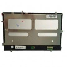 LCD para Huawei MediaPad S10-231L / S10-23U