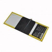 Bateria para Huawei MediaPad S10-231L 6020mAh