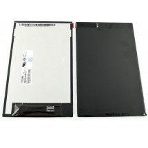 LCD para Lenovo A8-50 A5500