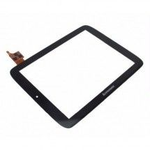 Tactil color negro para Lenovo IdeaTab S2109