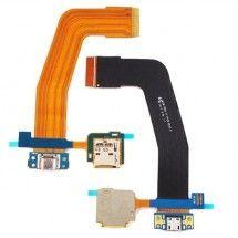 Flex de carga para Samsung Galaxy Tab S T800 T805 10.5