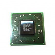 Chip AMD Modelo 215-0674034