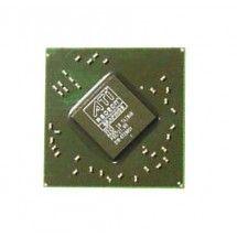 Chip AMD Modelo 216-0697014 D1