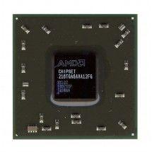 Chip AMD Modelo 216TQA6AVA12FG