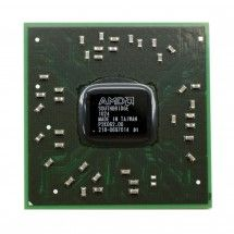 Chip AMD Modelo 218-0697014