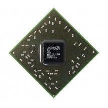 Chip AMD Modelo 218-0755046 216-0755046