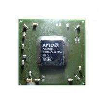 Chip AMD Modelo RS690M 216MQA6AVA12FG