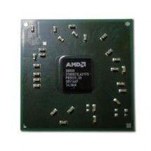 Chip AMD Modelo SB600 218S6ECLA21FG