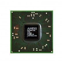 Chip AMD Modelo SB700 218S7EBLA12FG