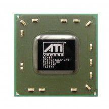 Chip ATI Modelo 215NSA4ALA12FG
