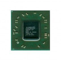 Chip ATI Modelo 216-0674022