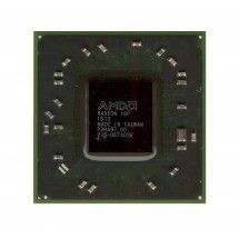 Chip ATI Modelo 216-0674026