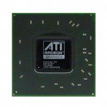 Chip ATI Modelo  216-0683008