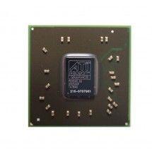 Chip ATI Modelo 216-0707001