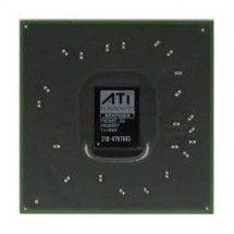 Chip ATI Modelo 216-0707005