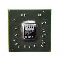 Chip ATI Modelo 216-0707007