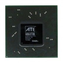 Chip ATI Modelo 216CPIAKA13FL